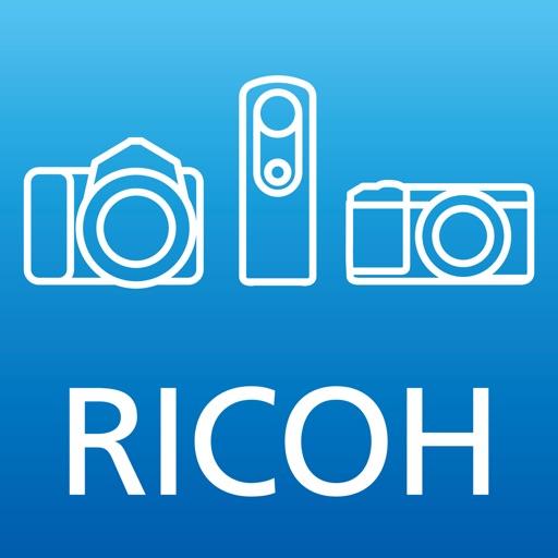 RICOH Imaging Square