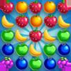 Fruits Mania : Elly's...