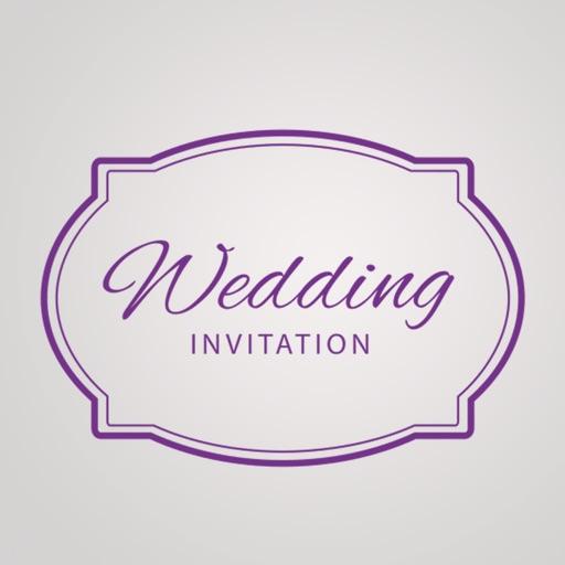 WeddingInvitationMS