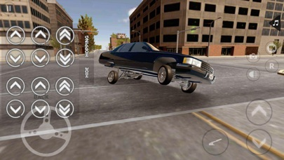 Lowriders Comeback 2: Cruising free Gold hack
