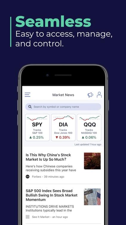 M1 Finance screenshot-6