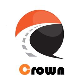 Crown Auto Transport Mobile