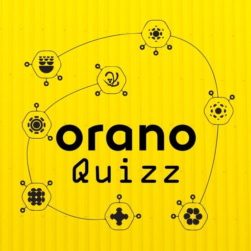 Orano Quizz