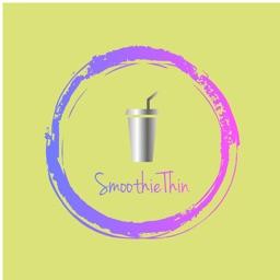 Smoothie Thin