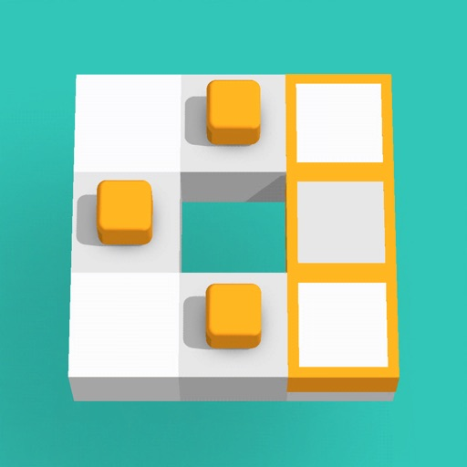 Swipp! icon