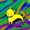 配色猫-装修设计颜色挑选小助手