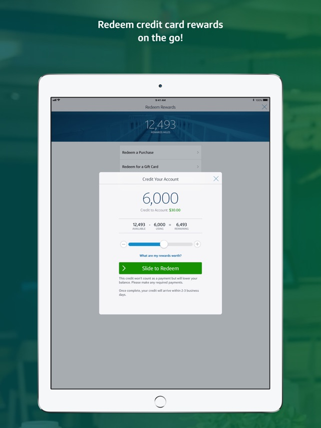 онлайн займы на карту маэстро без проверки кредитной истории