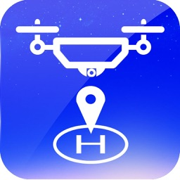 GPS GO
