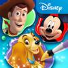 Disney Coloring World - StoryToys Entertainment Limited