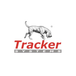 MyTracker for Tracker Systems