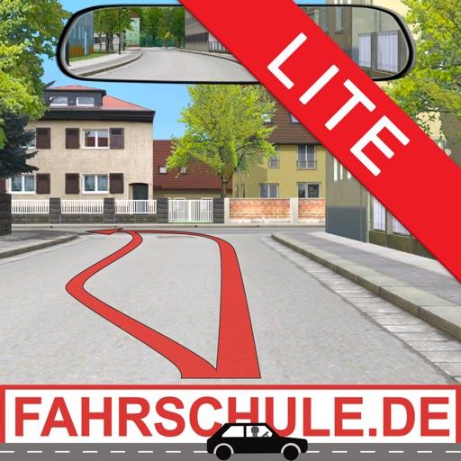 Fahrschule.de Lite