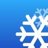 bergfex/Ski - Weather & Snow