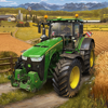 GIANTS Software GmbH - Farming Simulator 20 artwork