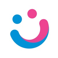 Topface: Meetup Dating & Chat apk