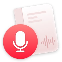 ‎Simple Recorder-Voice Recorder