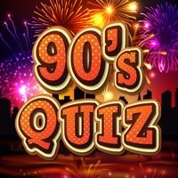 90s Quiz - Fun Quizzes Hack Coins Generator online