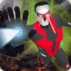 不朽的飞行未来英雄-铁超级英雄大战