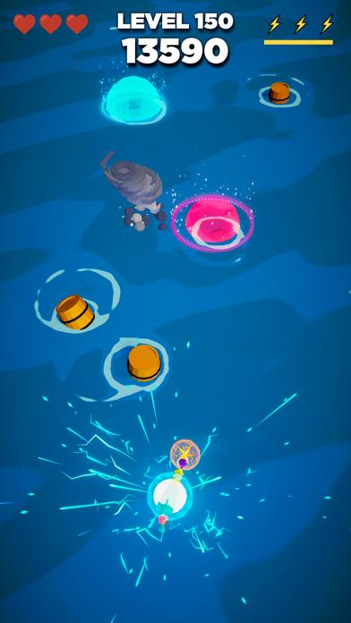 点击获取Glow Bubble Fire