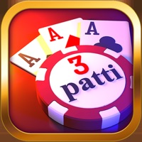 Codes for Ace Teen Patti Hack