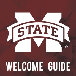Welcome to MS State