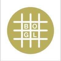 Codes for Bogl - The Clean Boggle Game Hack