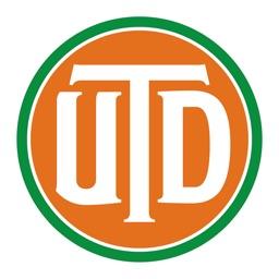 UTD Mobile