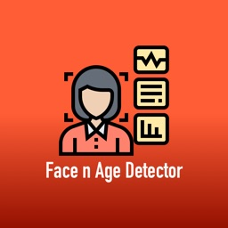 Face n Age Detector