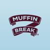 Muffin Break Rewards Australia