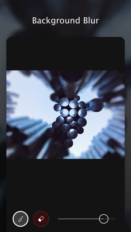 Ultralight - Photo Editor screenshot-4