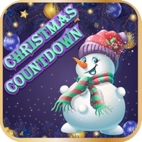 Codes for Christmas Countdown Game 2020 Hack