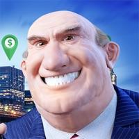 Landlord Tycoon Hack Online Generator  img