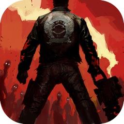 废土狂徒-废土冒险RPG手游