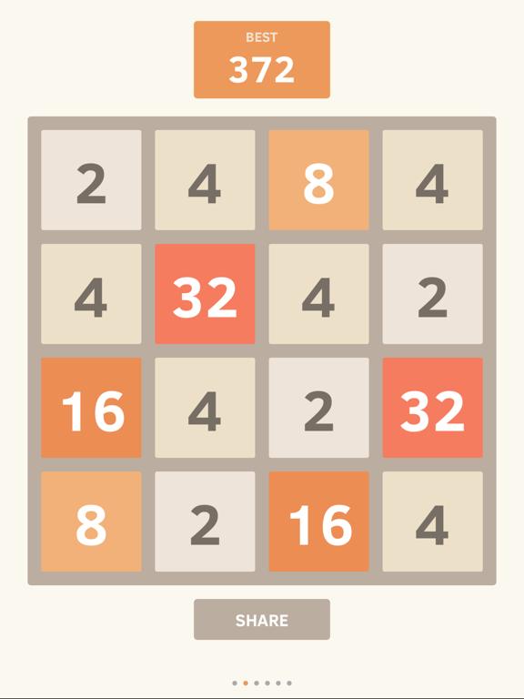 2048-ipad-4