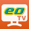eo光テレビ番組ガイド - iPhoneアプリ
