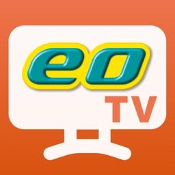 eo光テレビ番組ガイド
