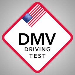 DMV Driving Test 2019
