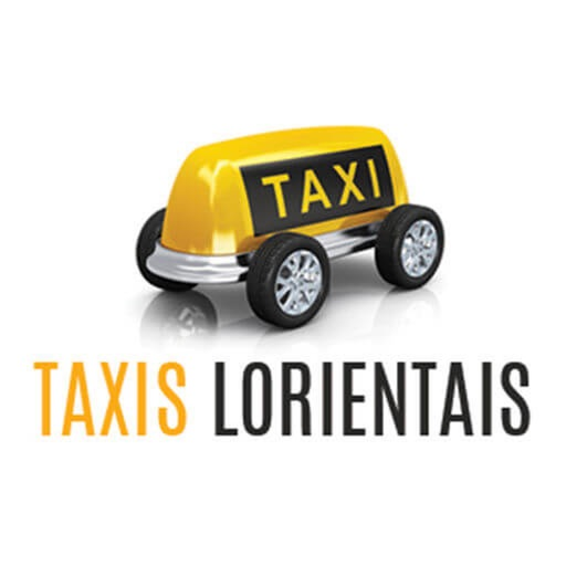 Taxi Lorient