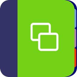 SketchDesigner - UI Design App