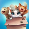 Meow Match: 猫咪糖果匹配爆破传奇