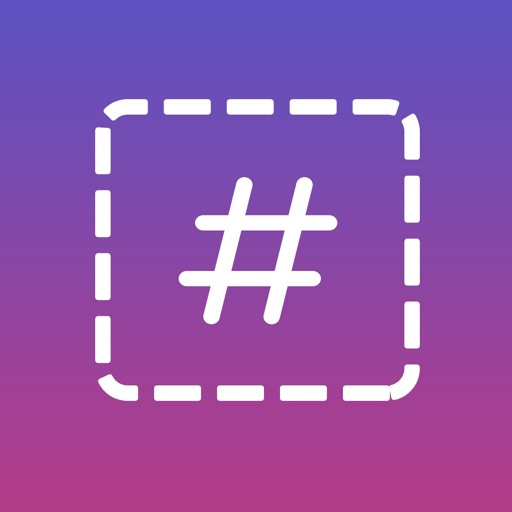 Insta Tag For Instagram