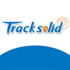 Track Solid