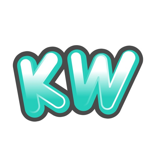 Kidzworld: Chat Room & Forums