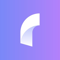 Relm : Money app for students