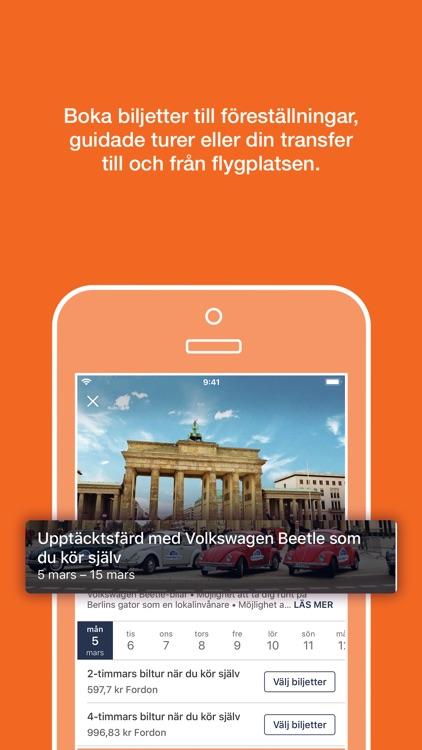MrJet - Hotels, Flights, Cars screenshot-4
