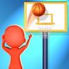 Ball Fun 3D