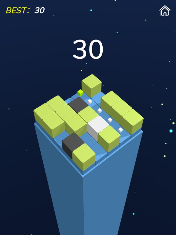 Slide Cube!のおすすめ画像5