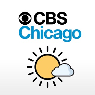 CBS Philly Weather on the App Store