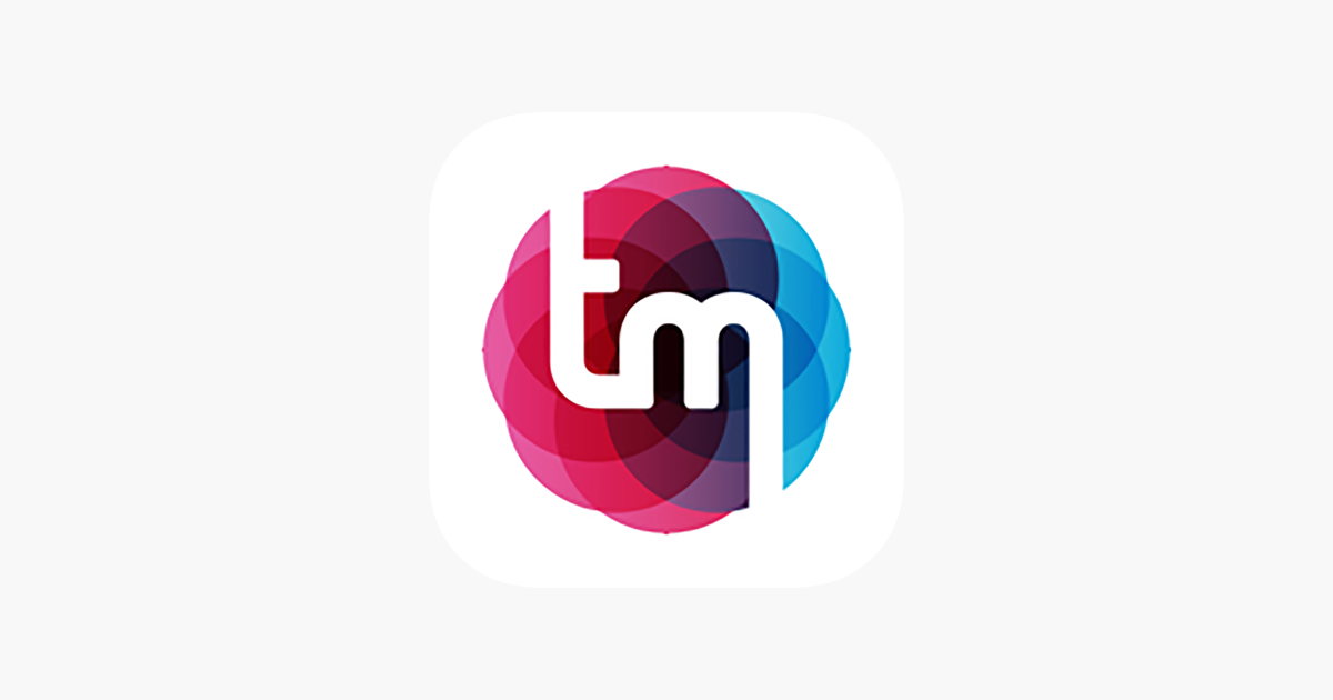 TrulyMadly on the App Store