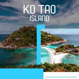 Ko Tao Island Tourism Guide