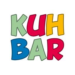 Kuhbar App